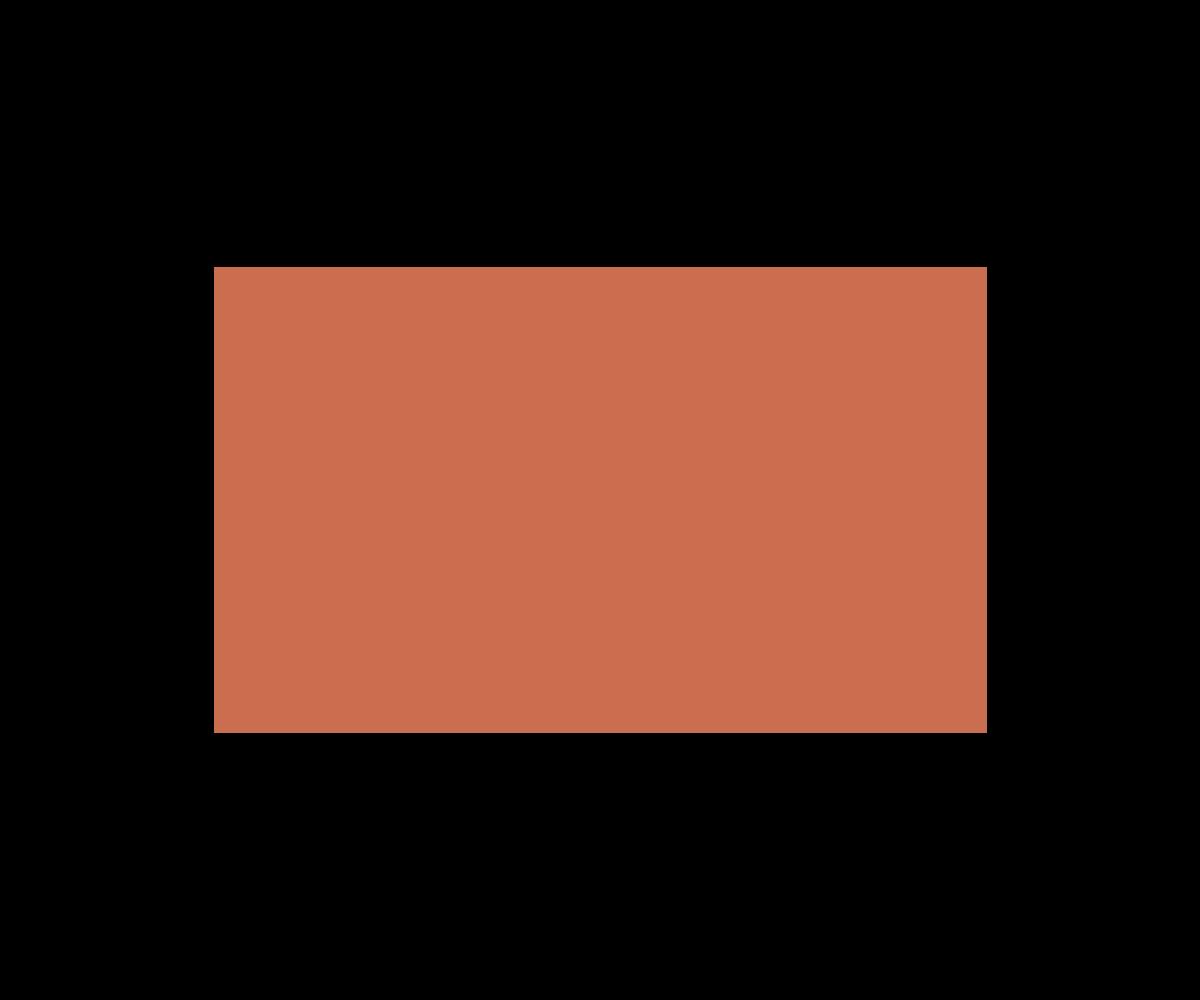 janet-mactavish-personal-brand-02.png