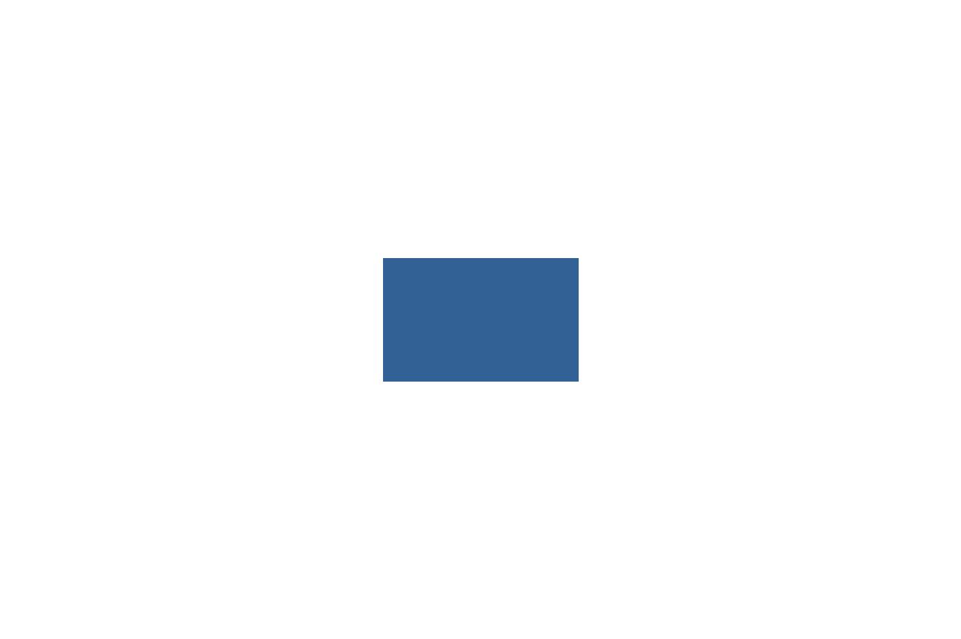brent-freeman-personal-brand-02.png