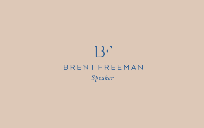 brent-freeman-personal-brand-03a.png