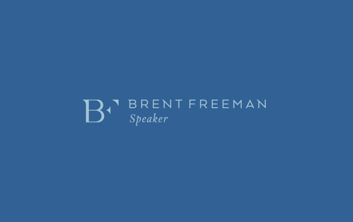 brent-freeman-personal-brand-03b.png