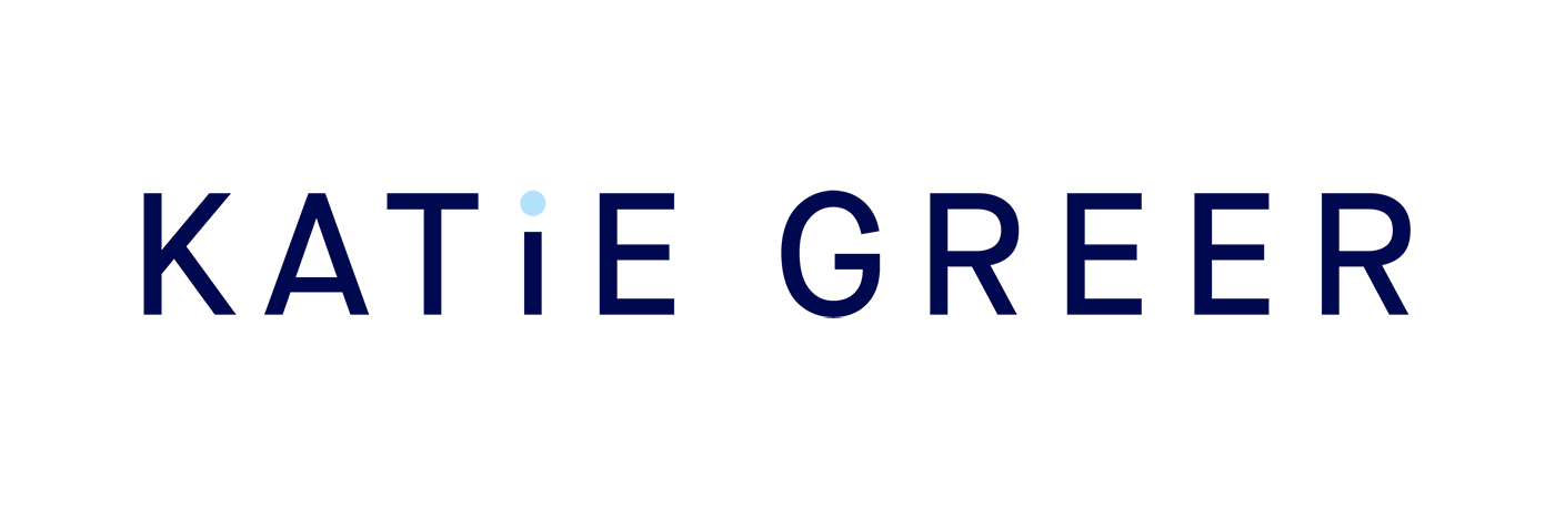 katie-greer-personal-brand-01.png