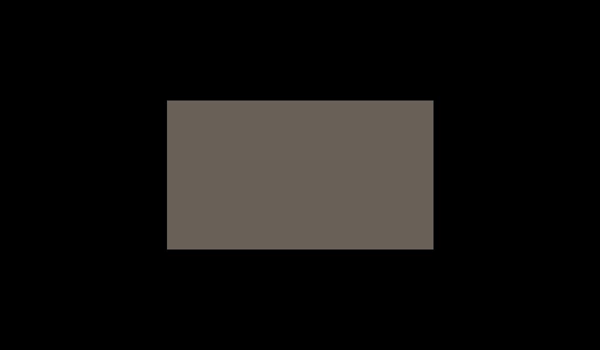 chandresh-bhardwaj-personal-brand-15.png