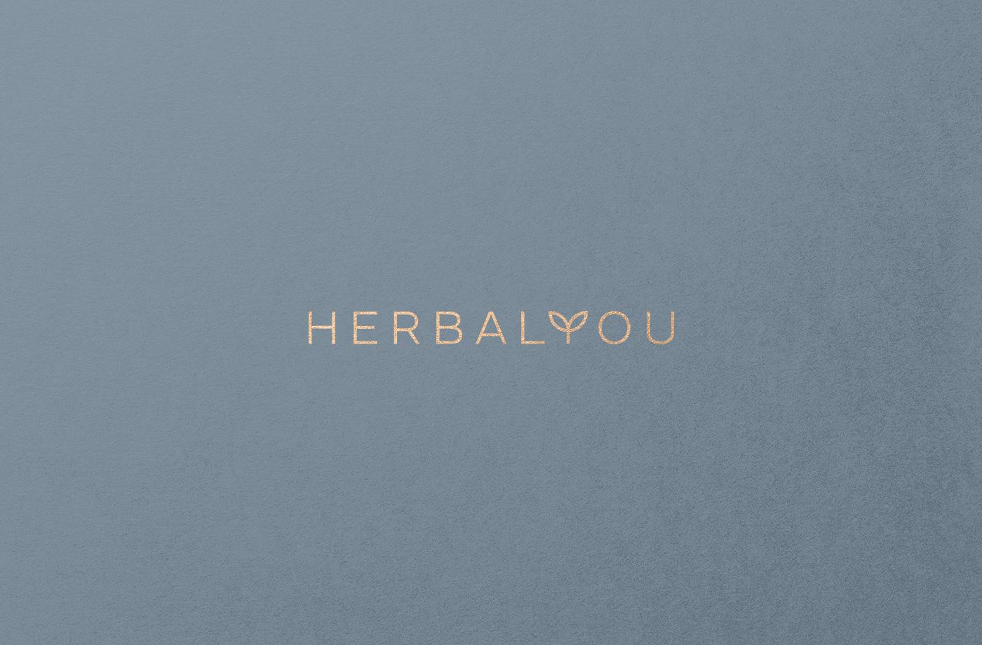 herbalyou-company-brand-01.jpg