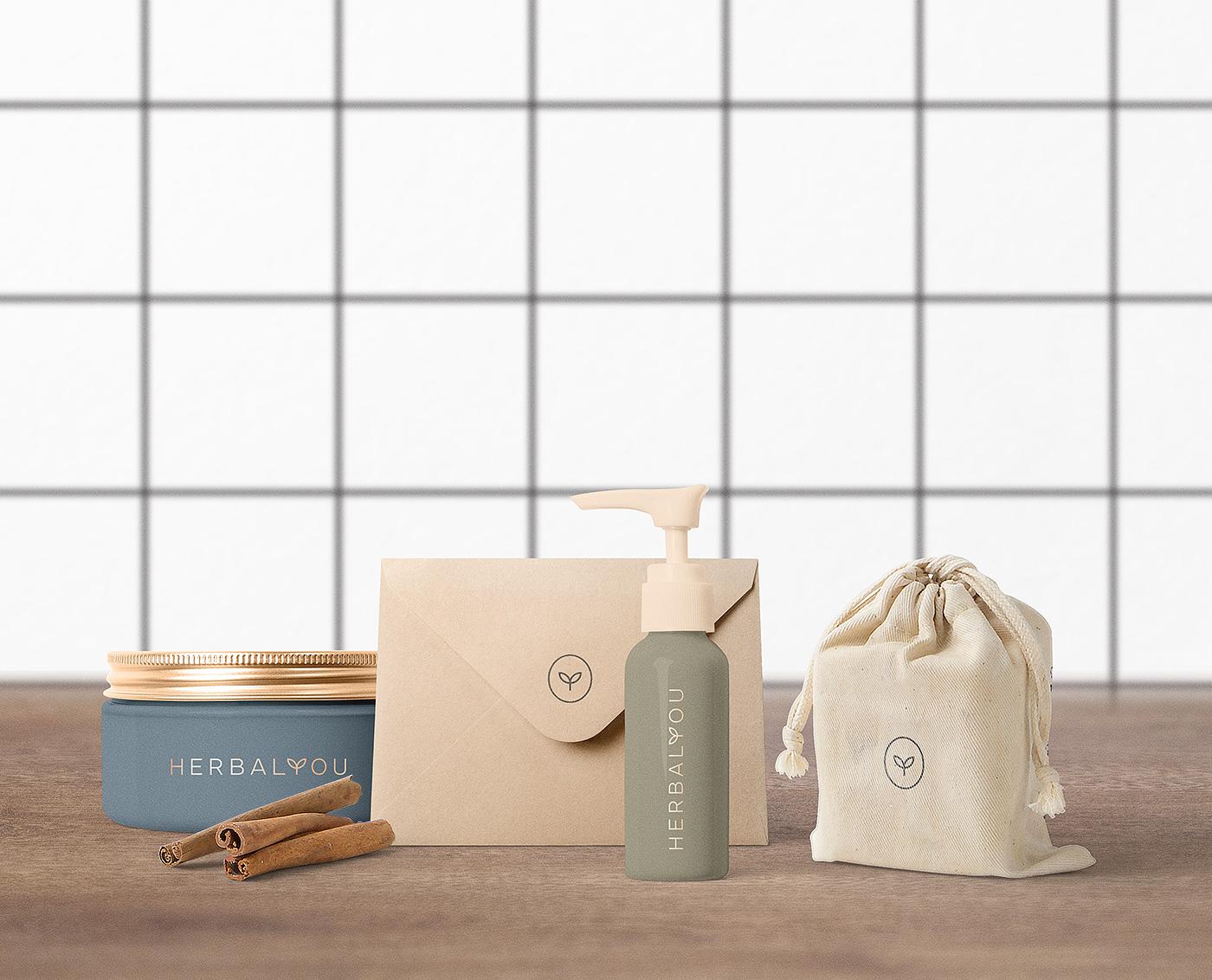 herbalyou-company-brand-03.jpg