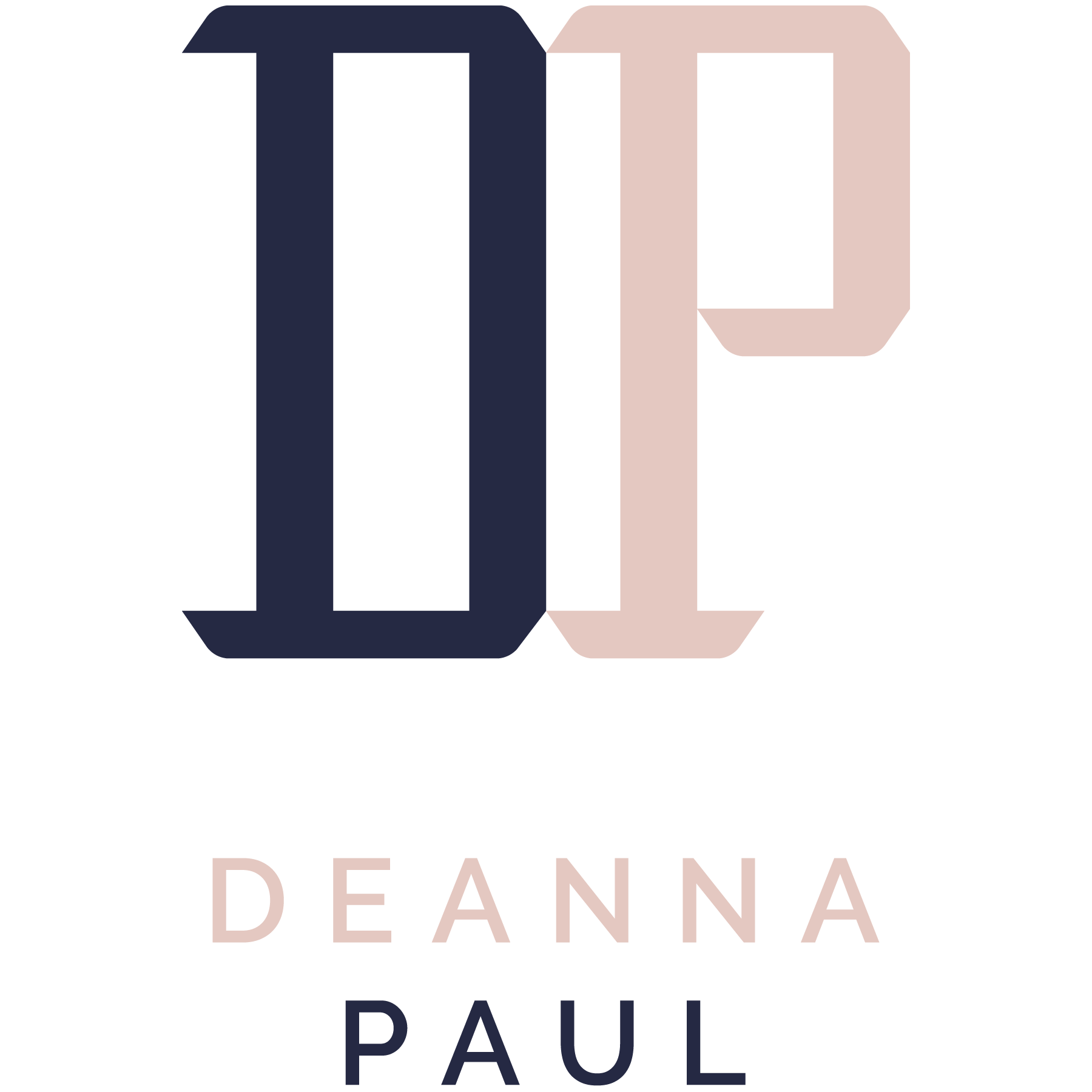 deanna-paul-personal-brand-02.png