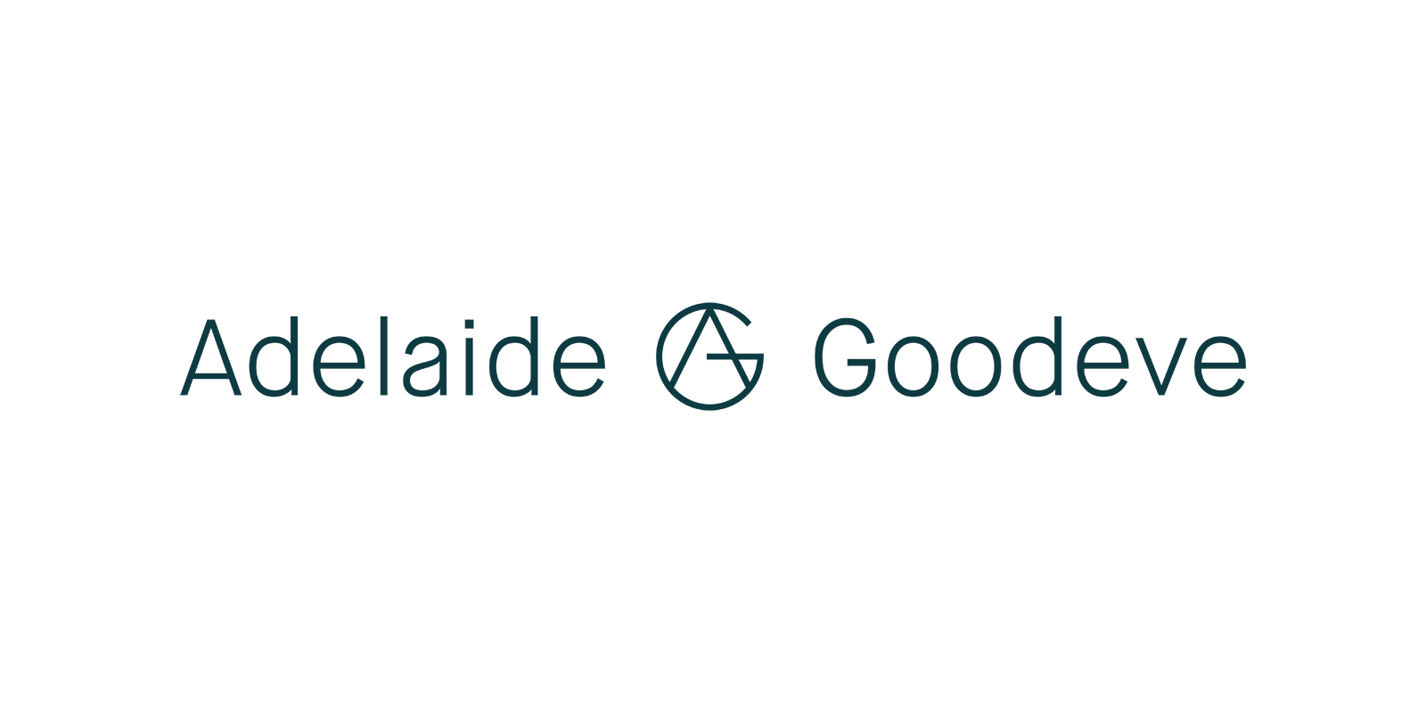 adelaide-goodeve-personal-brand-02.png