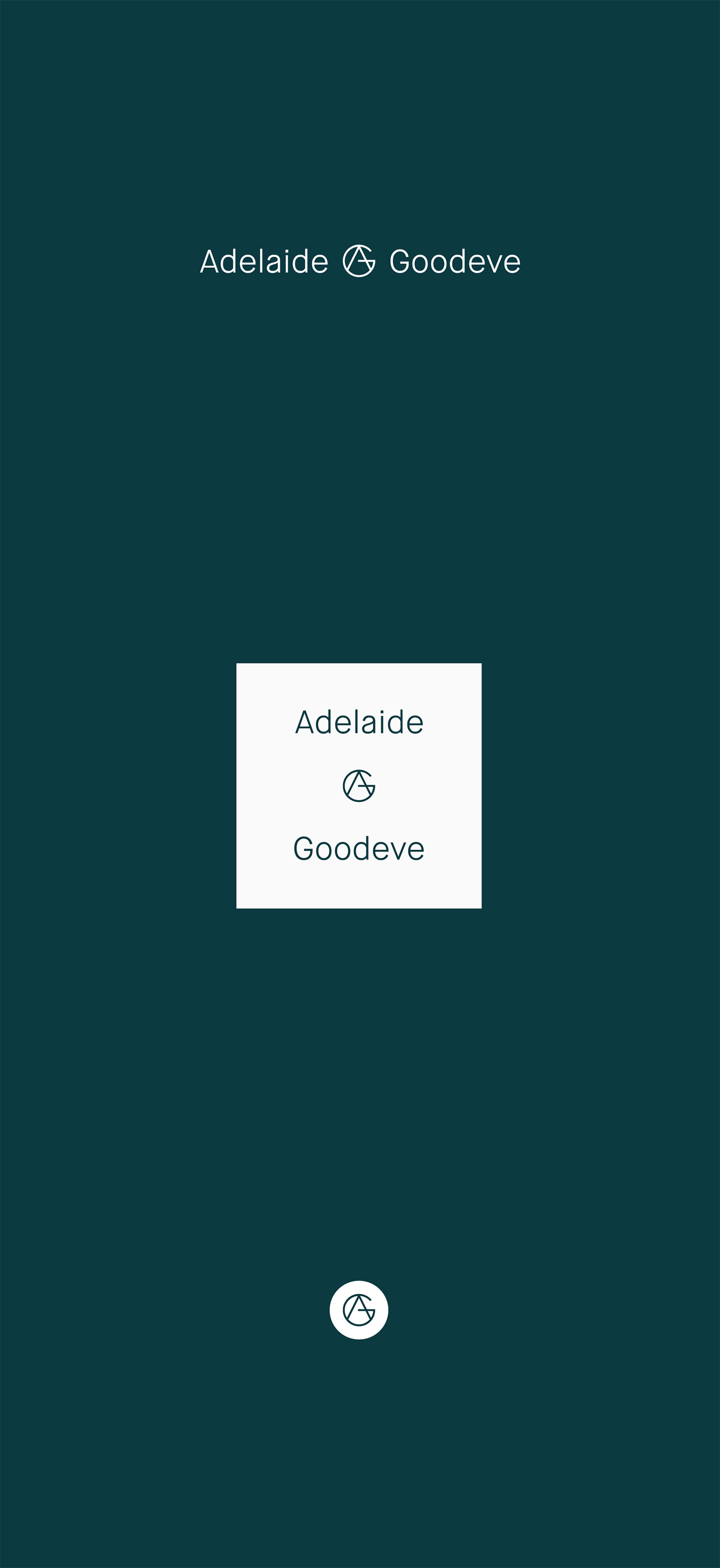 adelaide-goodeve-personal-brand-03.jpg