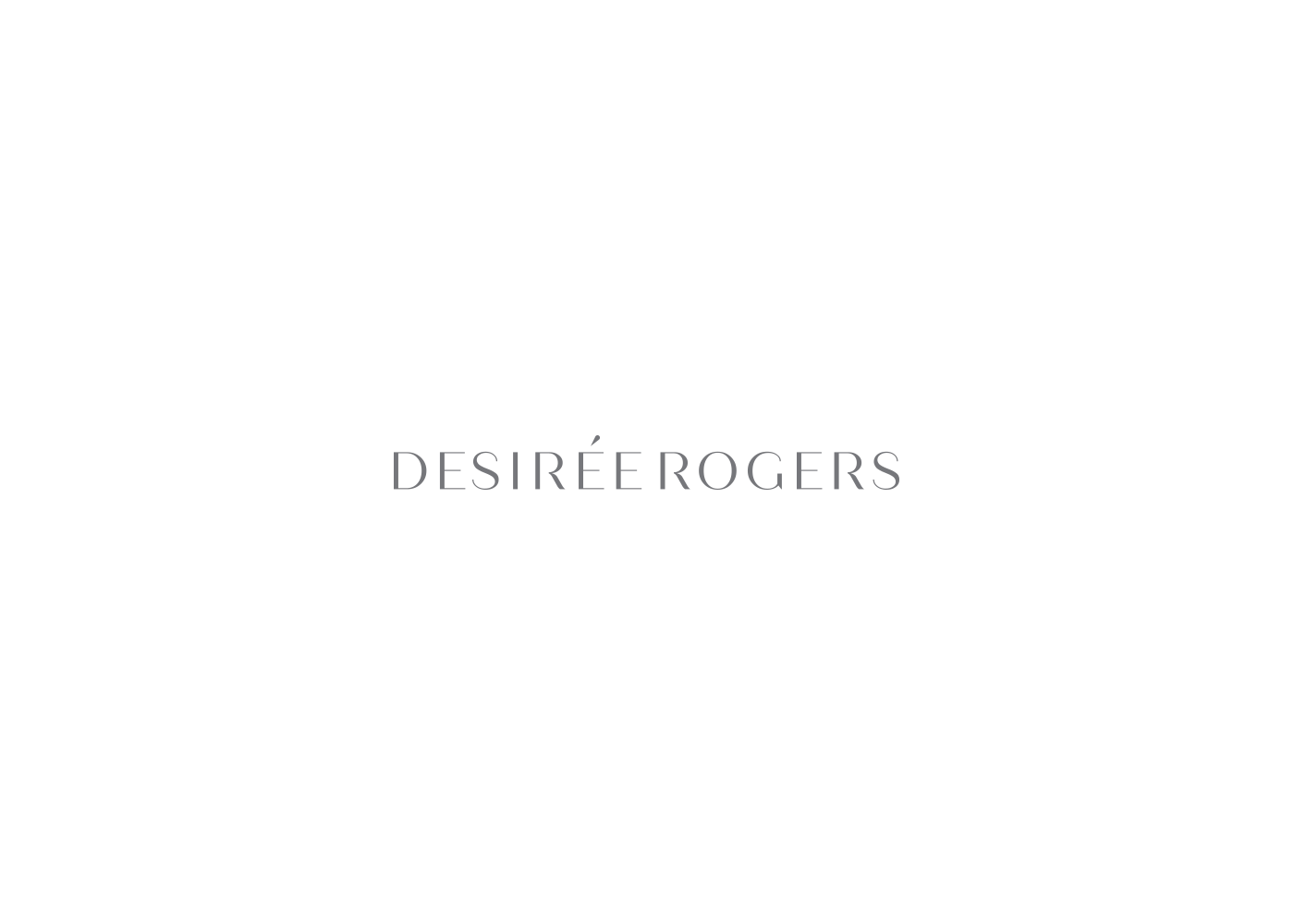 desiree-rogers-personal-brand-01.png