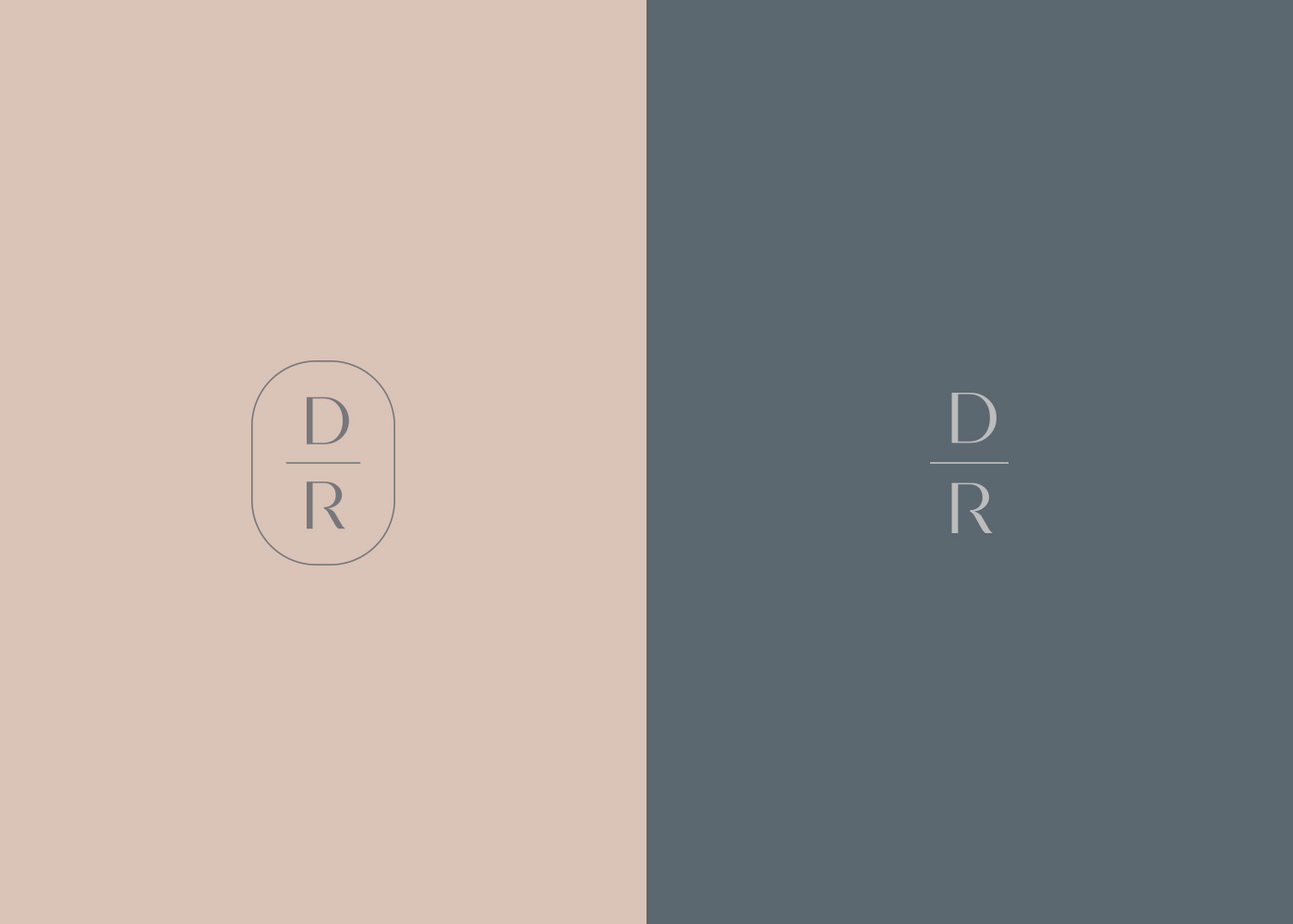 desiree-rogers-personal-brand-02.jpg