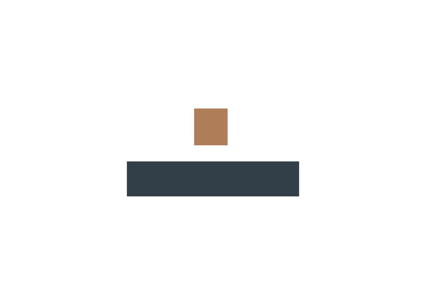 ryan-tarpley-personal-brand-01.png