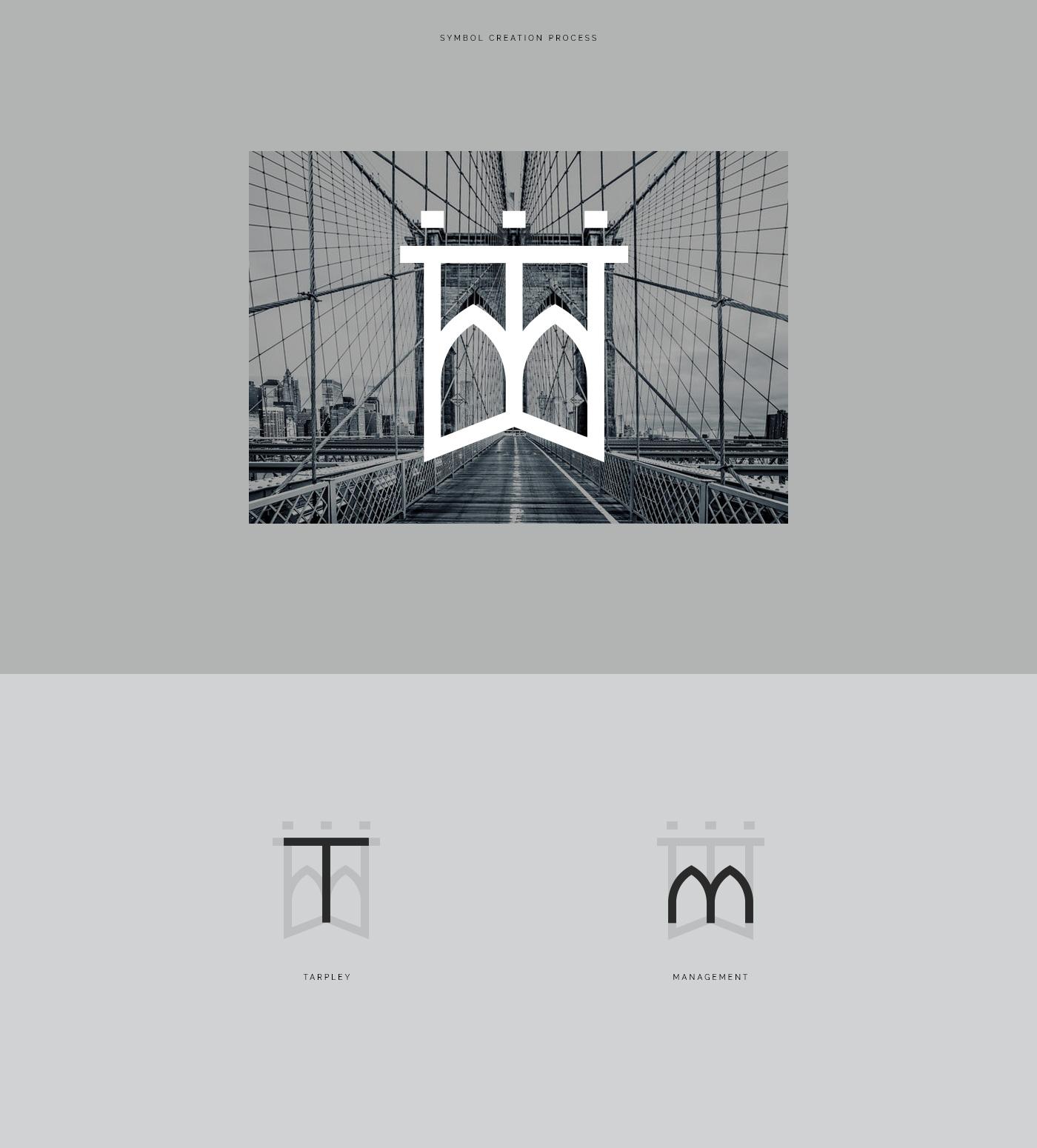 ryan-tarpley-personal-brand-02.jpg
