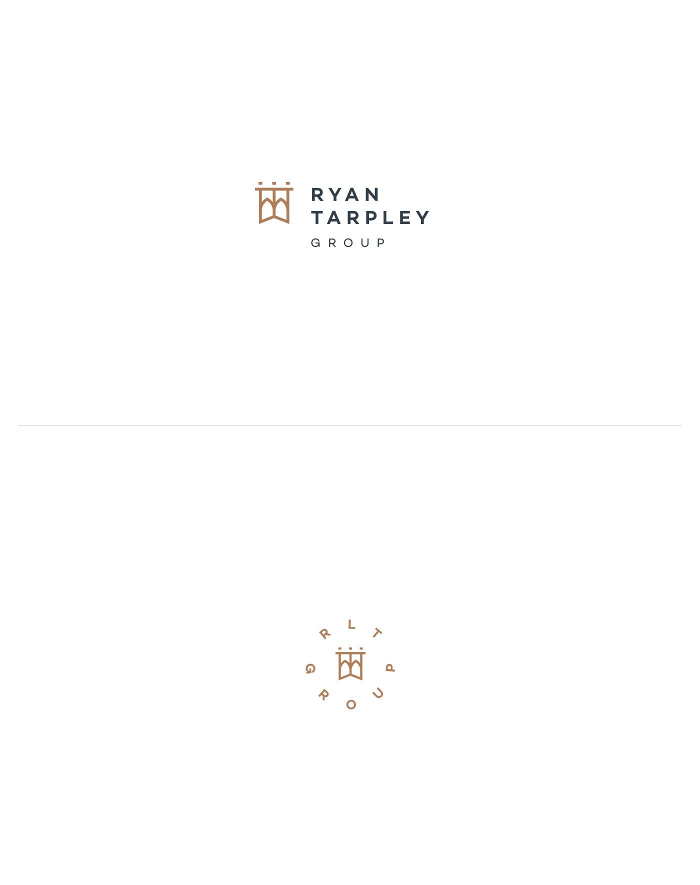 ryan-tarpley-personal-brand-03.jpg