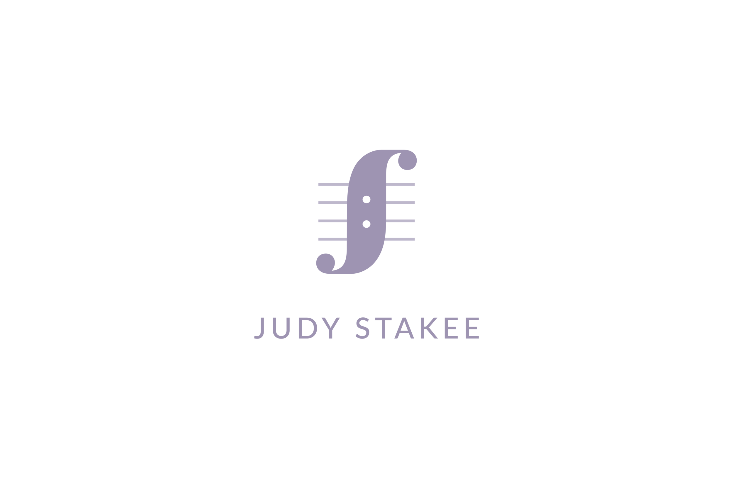 judy-stakee-brand-identity-02.png