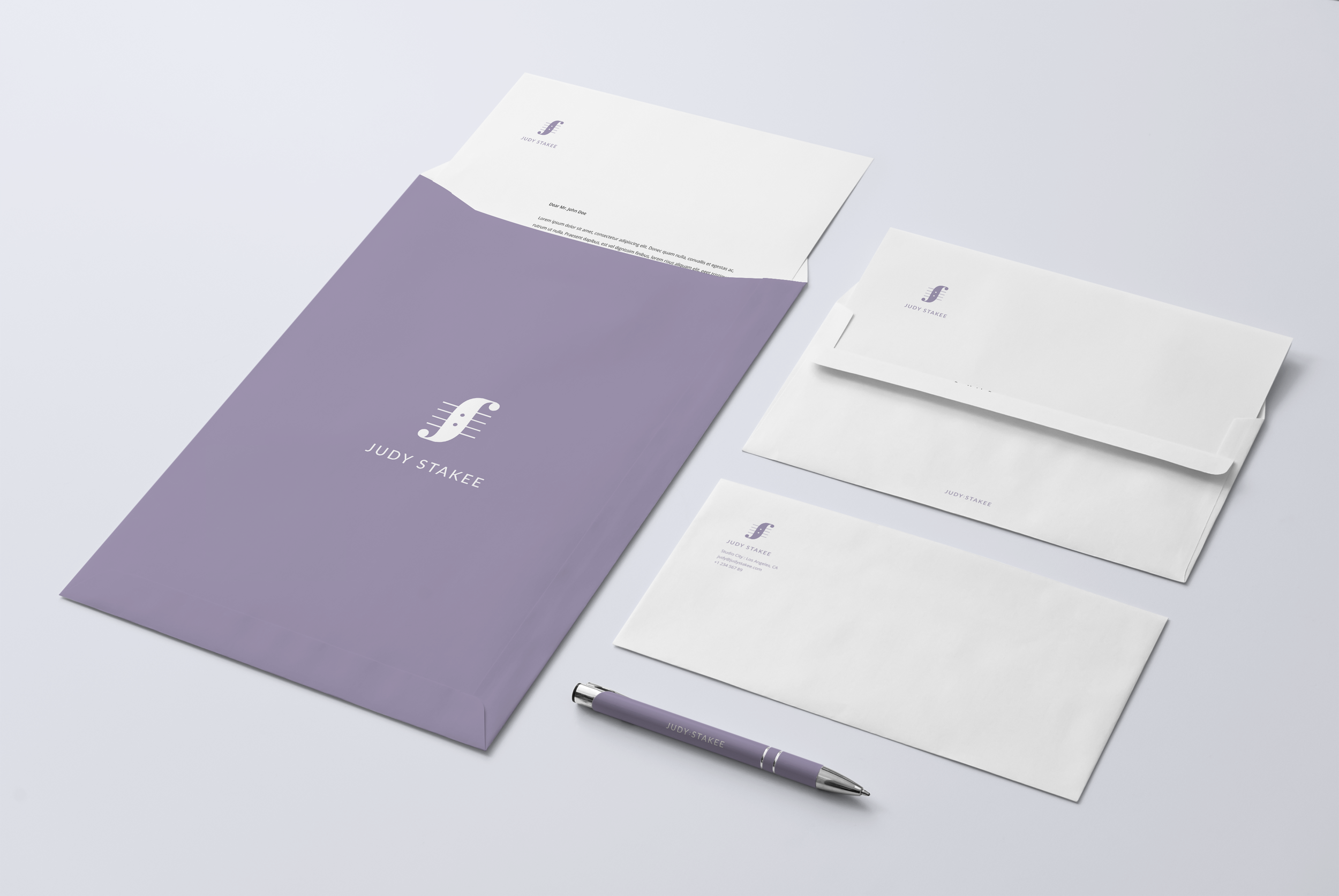 judy-stakee-brand-identity-04.png
