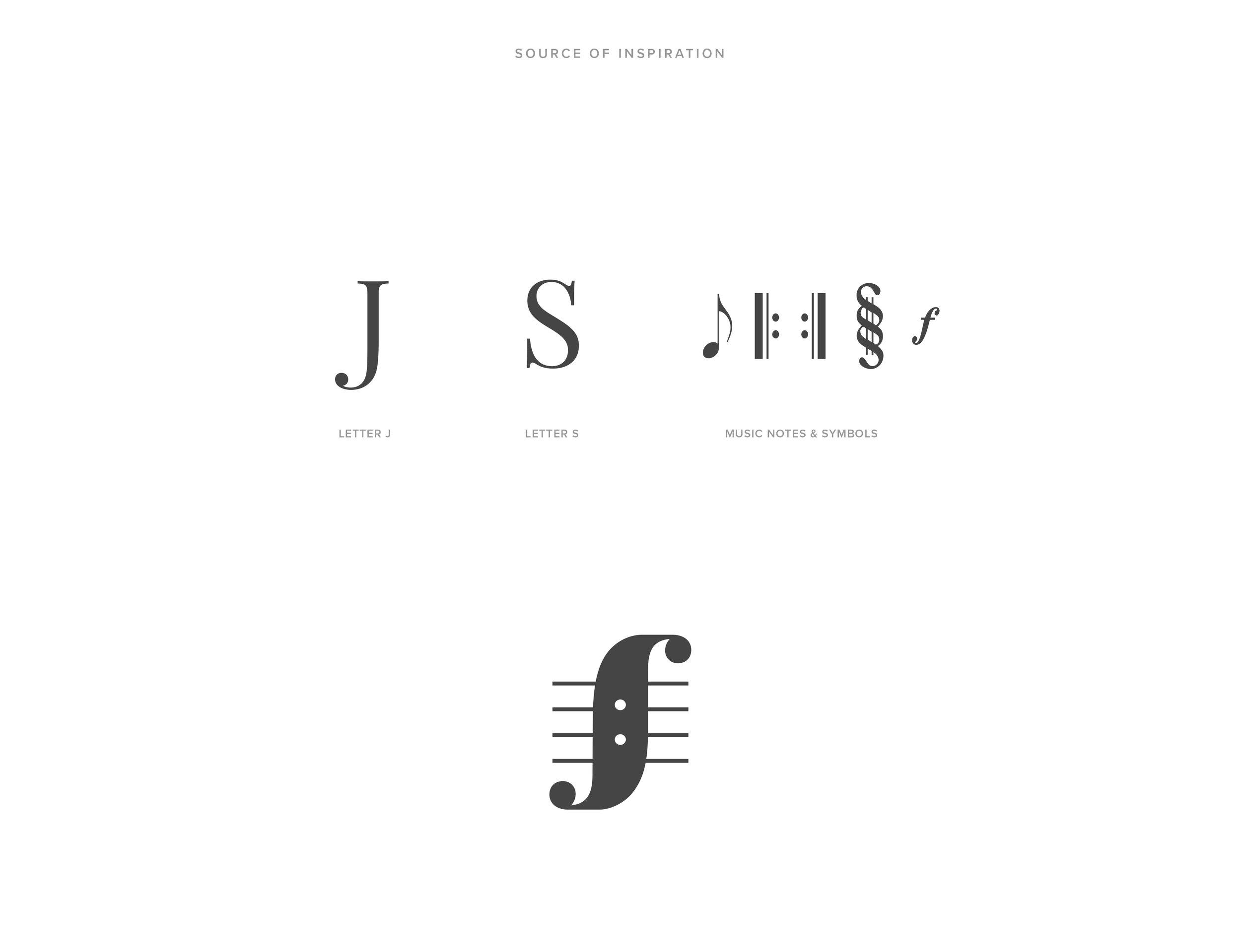 judy-stakee-brand-identity-06.jpg