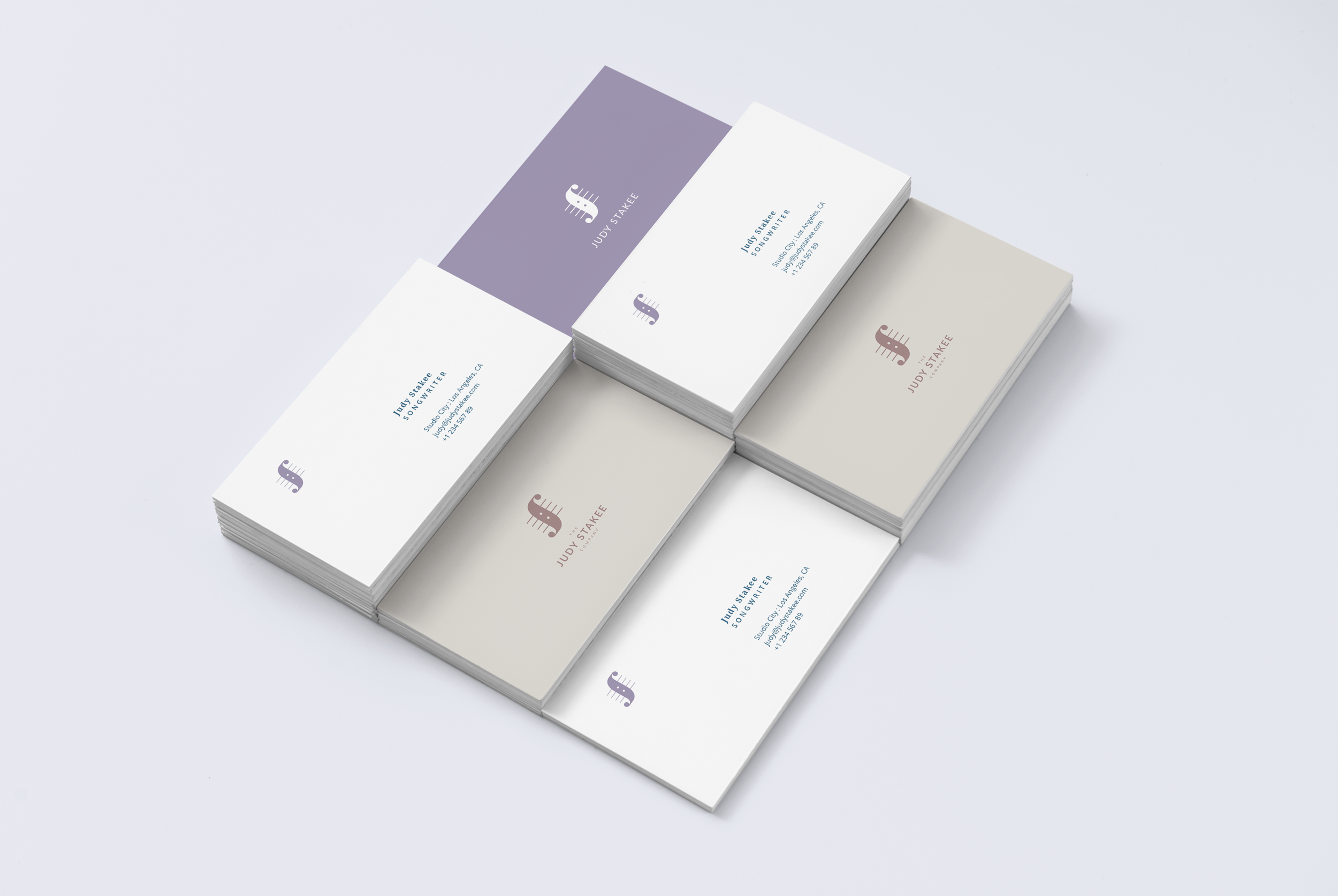 judy-stakee-brand-identity-11.png