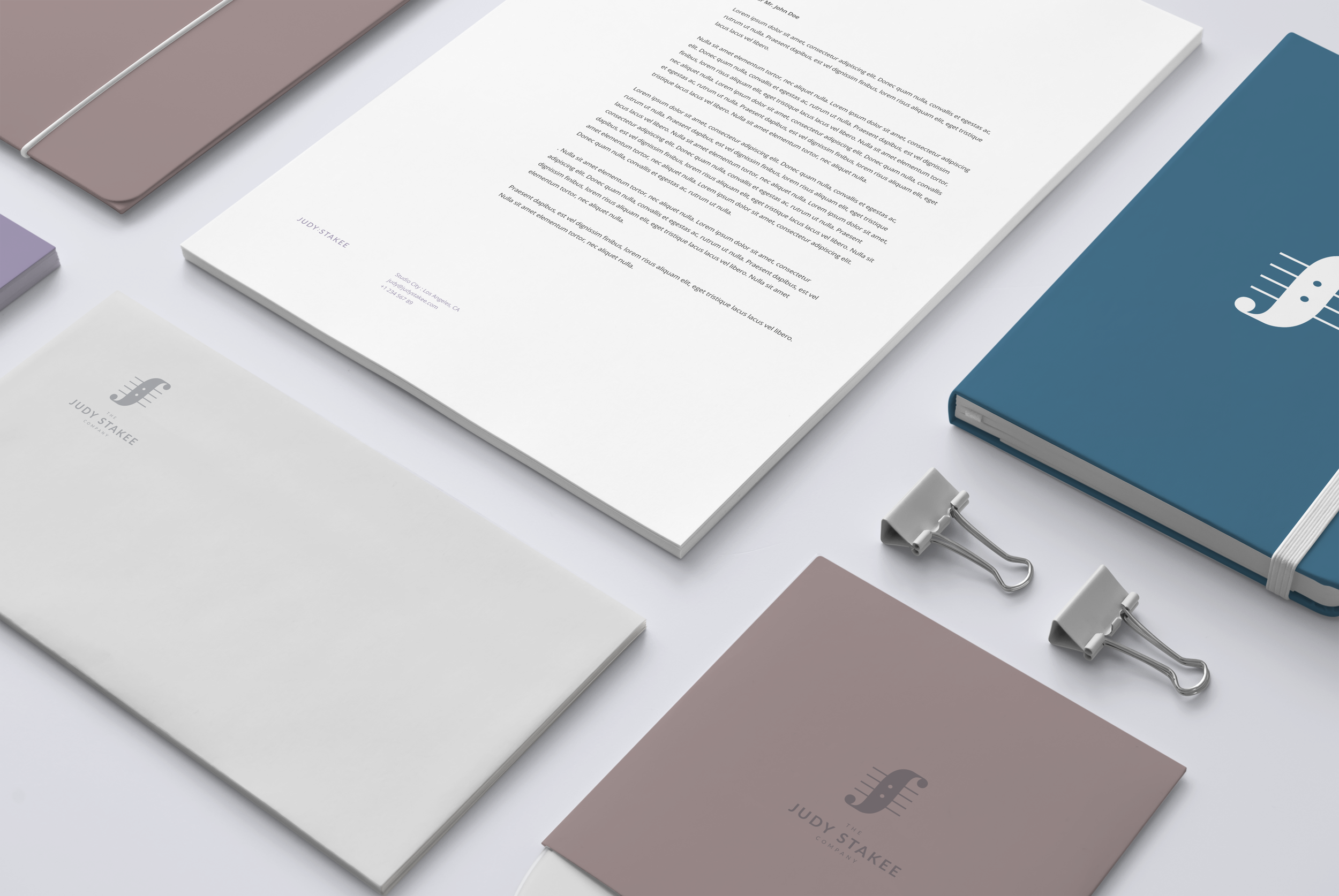 judy-stakee-brand-identity-12.png