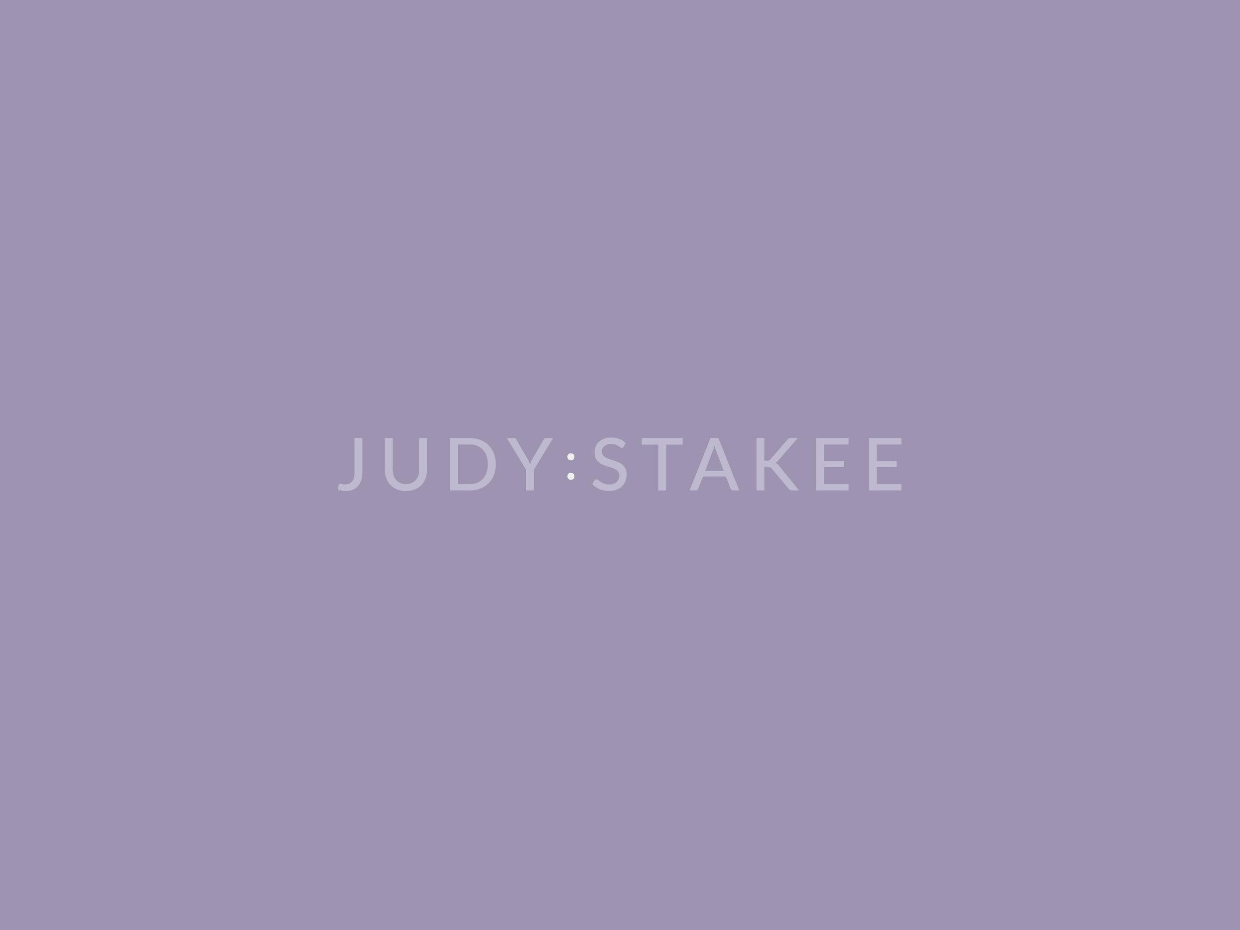 judy-stakee-brand-identity-03b.jpg