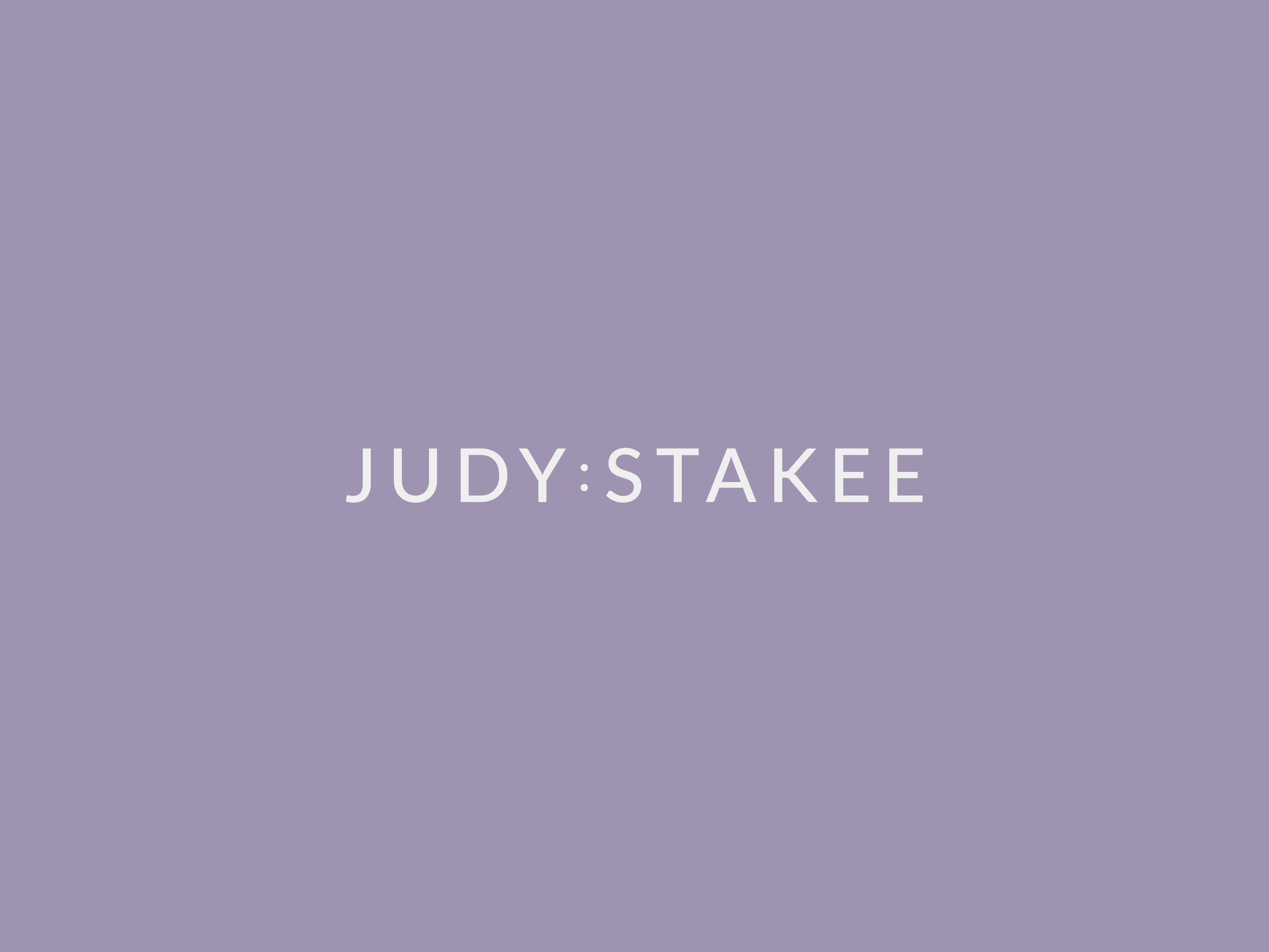 judy-stakee-brand-identity-03.jpg