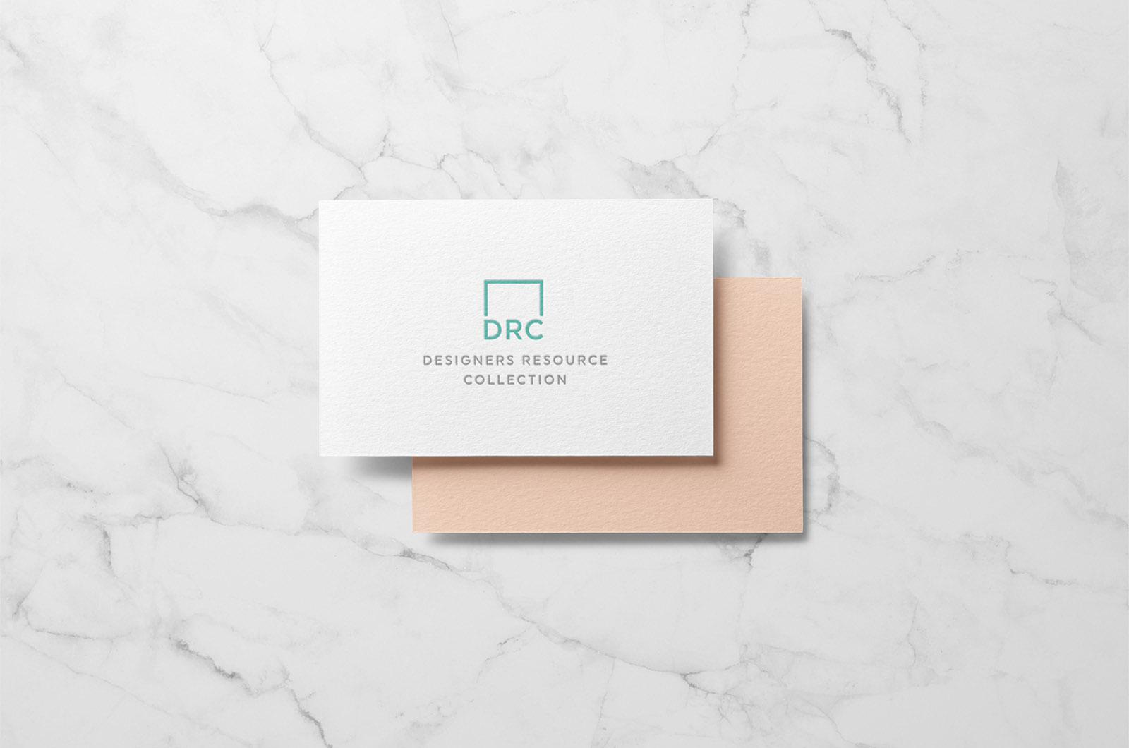 drc-interior-designer-company-branding_03.jpg