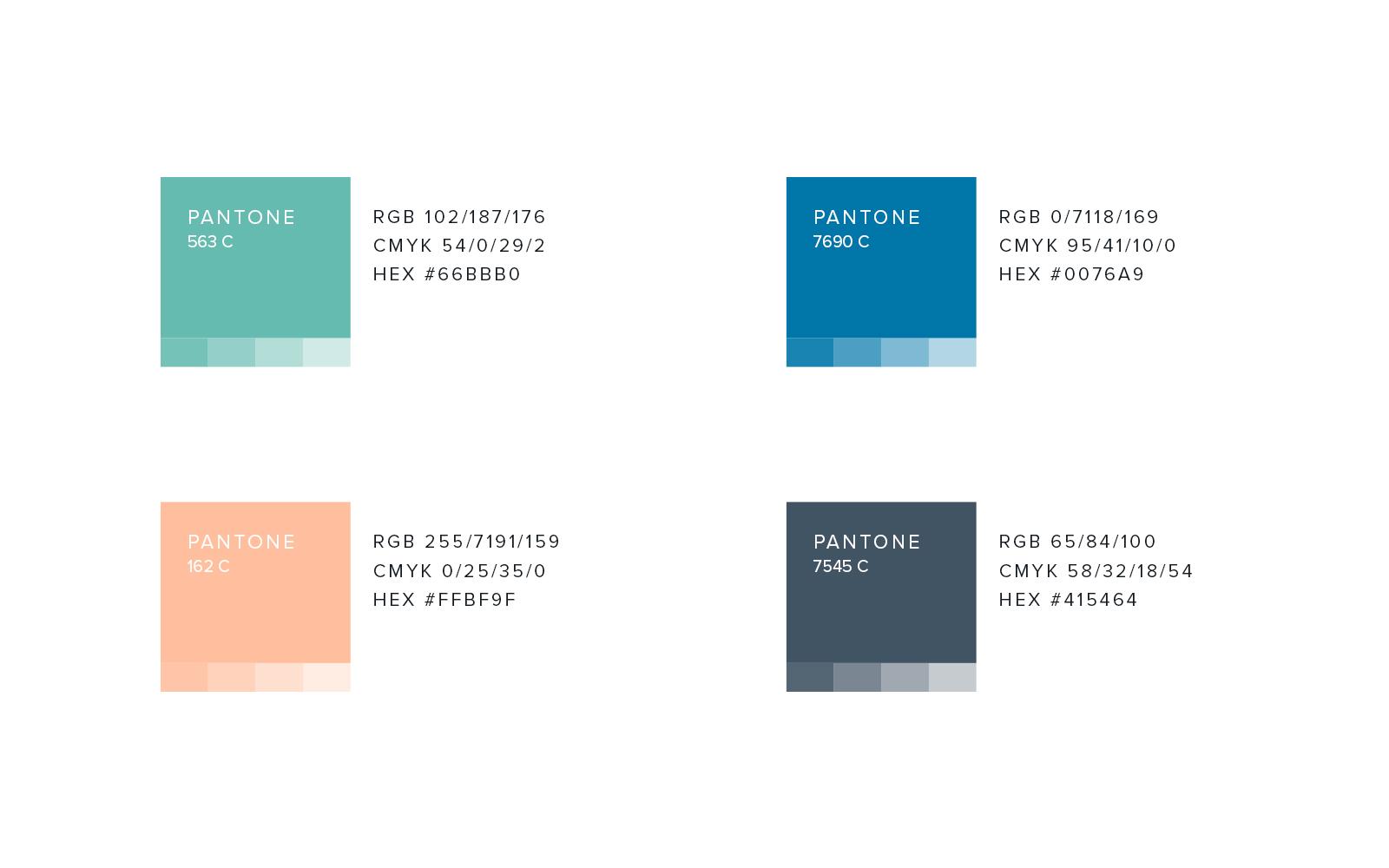 drc-interior-designer-company-branding_07.jpg