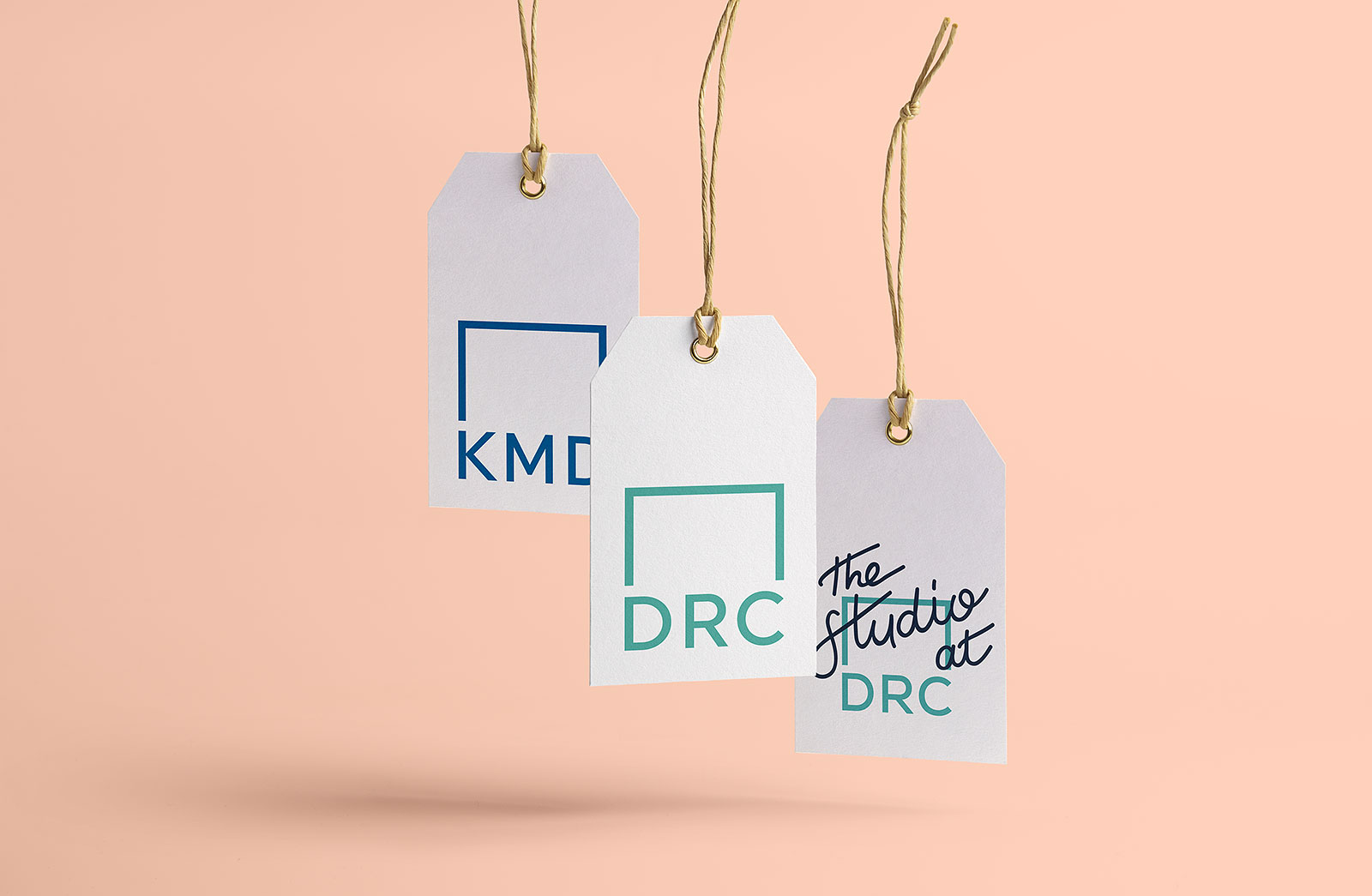 drc-interior-designer-company-branding_10.jpg