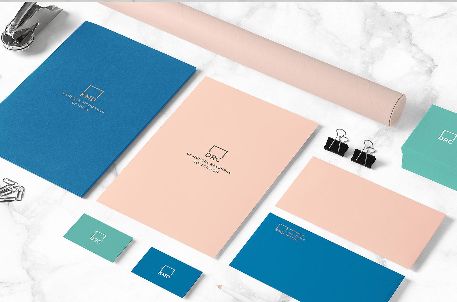 drc-interior-designer-company-branding_08.jpg