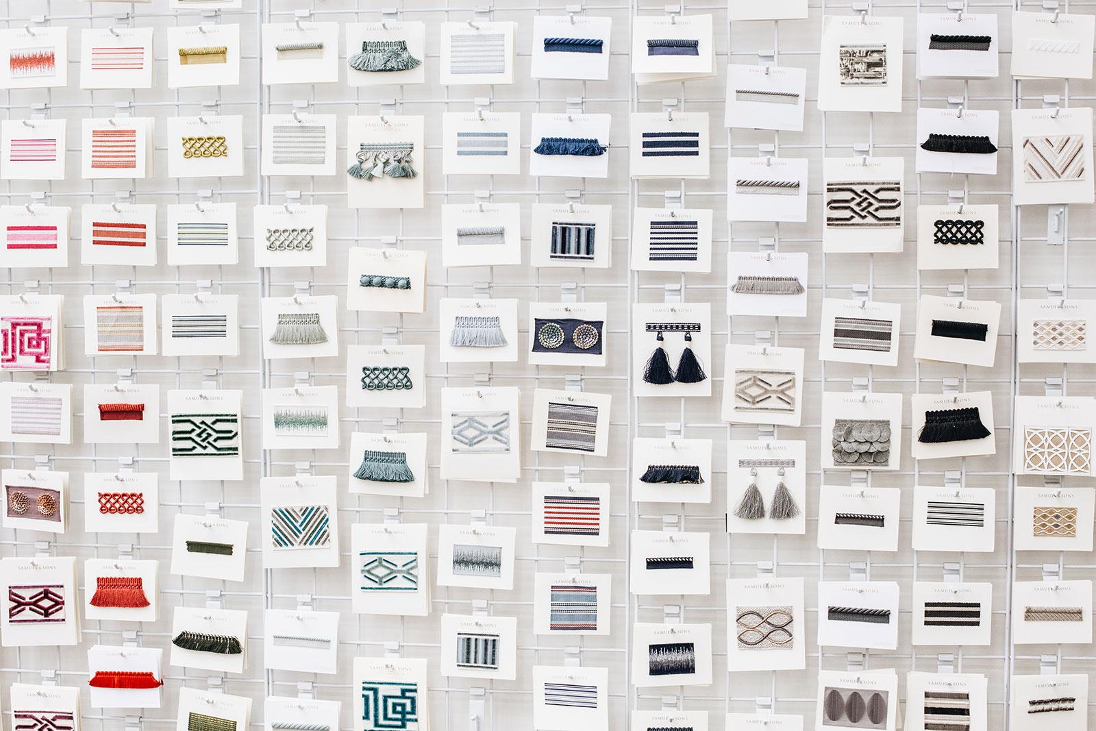 drc-interior-designer-company-branding_17.jpg