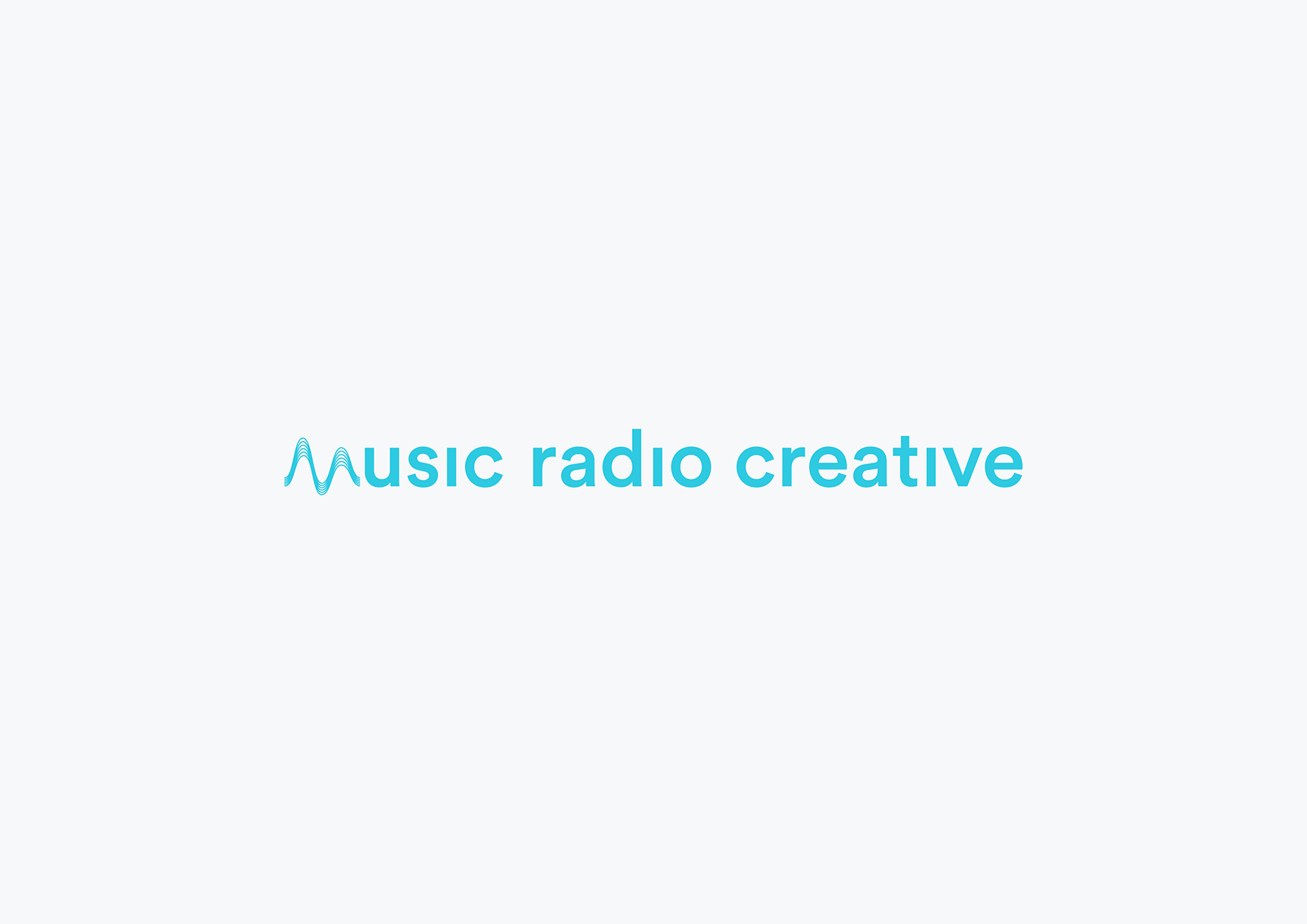 music-radio-creative-brand-02.png