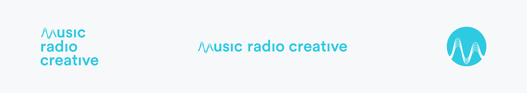 music-radio-creative-brand-03.png