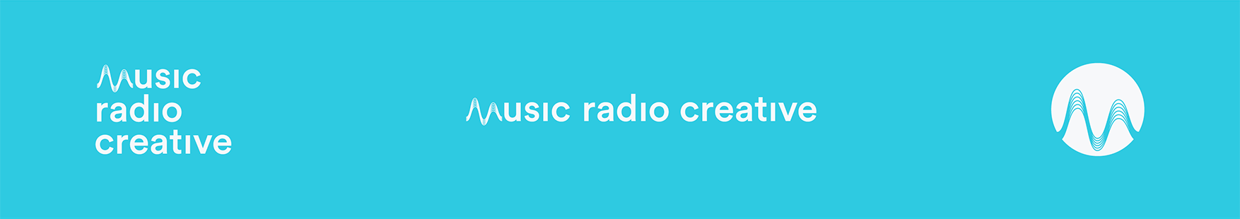 music-radio-creative-brand-04.png