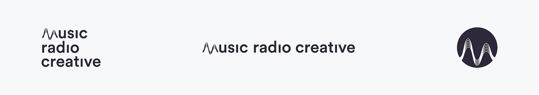 music-radio-creative-brand-06.png