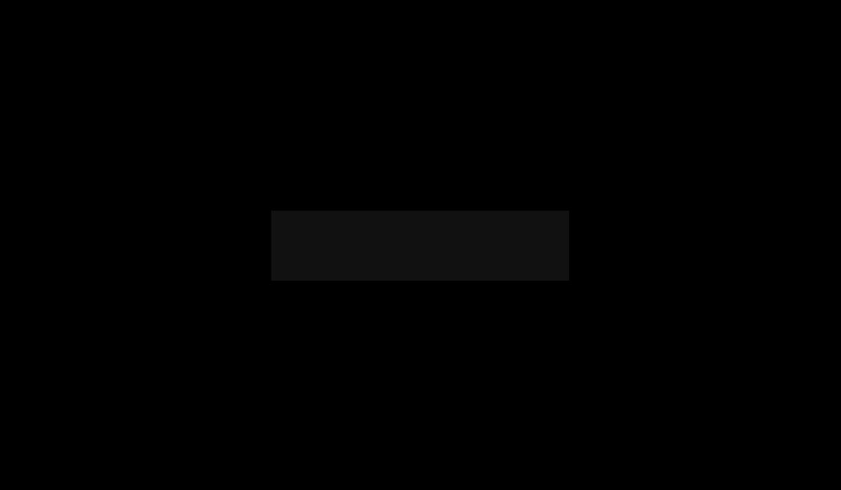 durrah-jewellery-brand-02.png