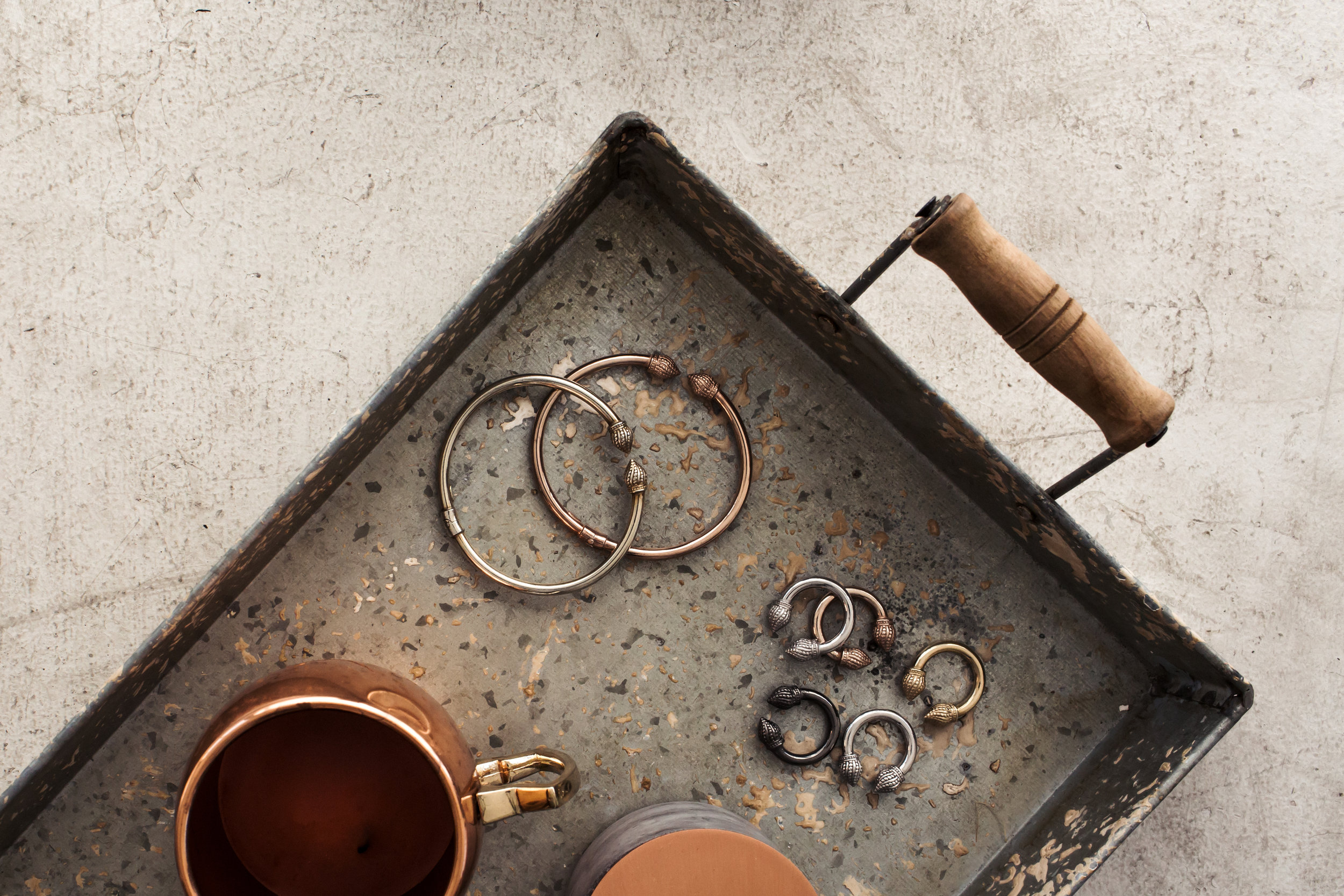 durrah-jewellery-brand-16.JPG