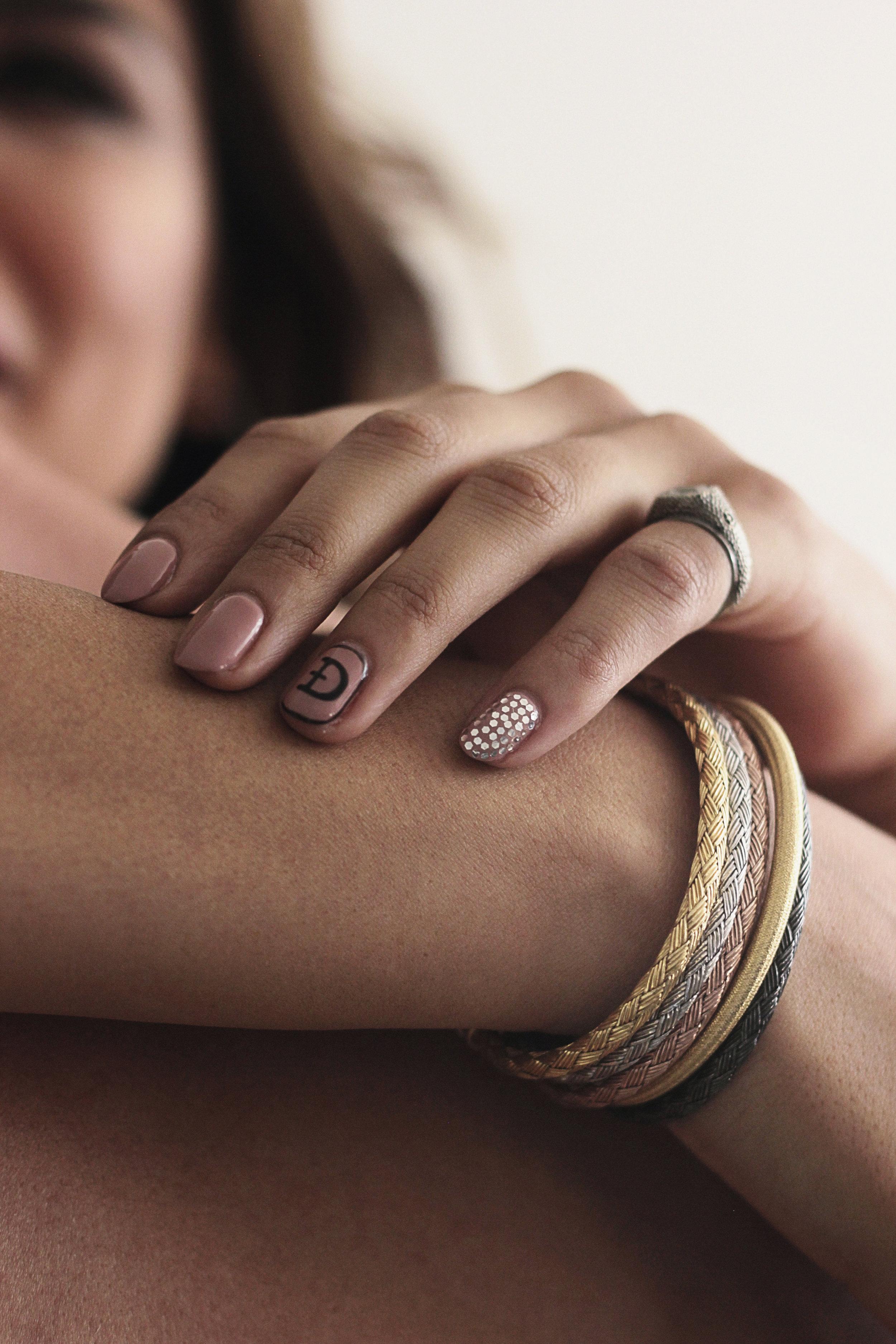 durrah-jewellery-brand-17.jpg