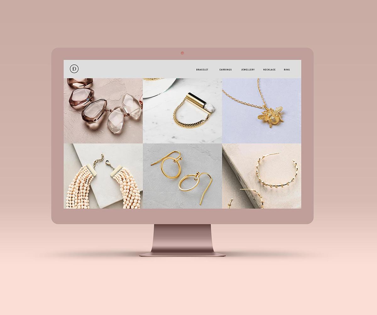 durrah-jewellery-brand-22.jpg