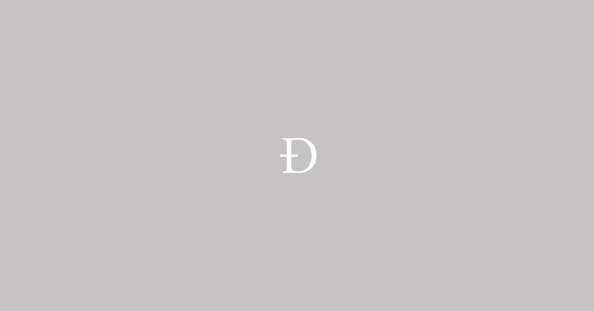 durrah-jewellery-brand-03a.jpg