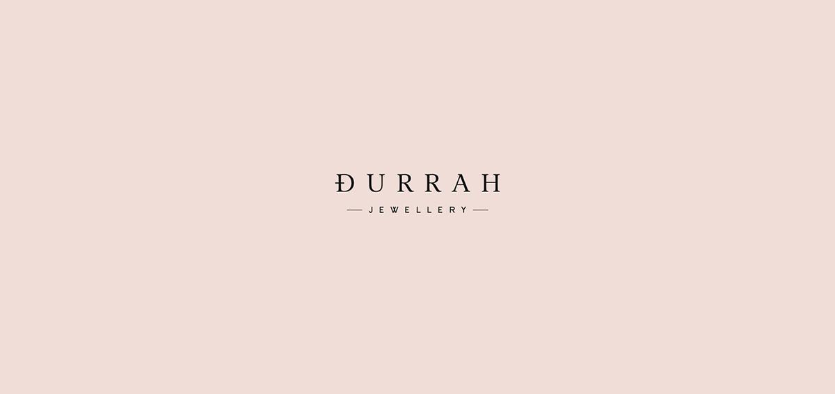 durrah-jewellery-brand-03b.jpg