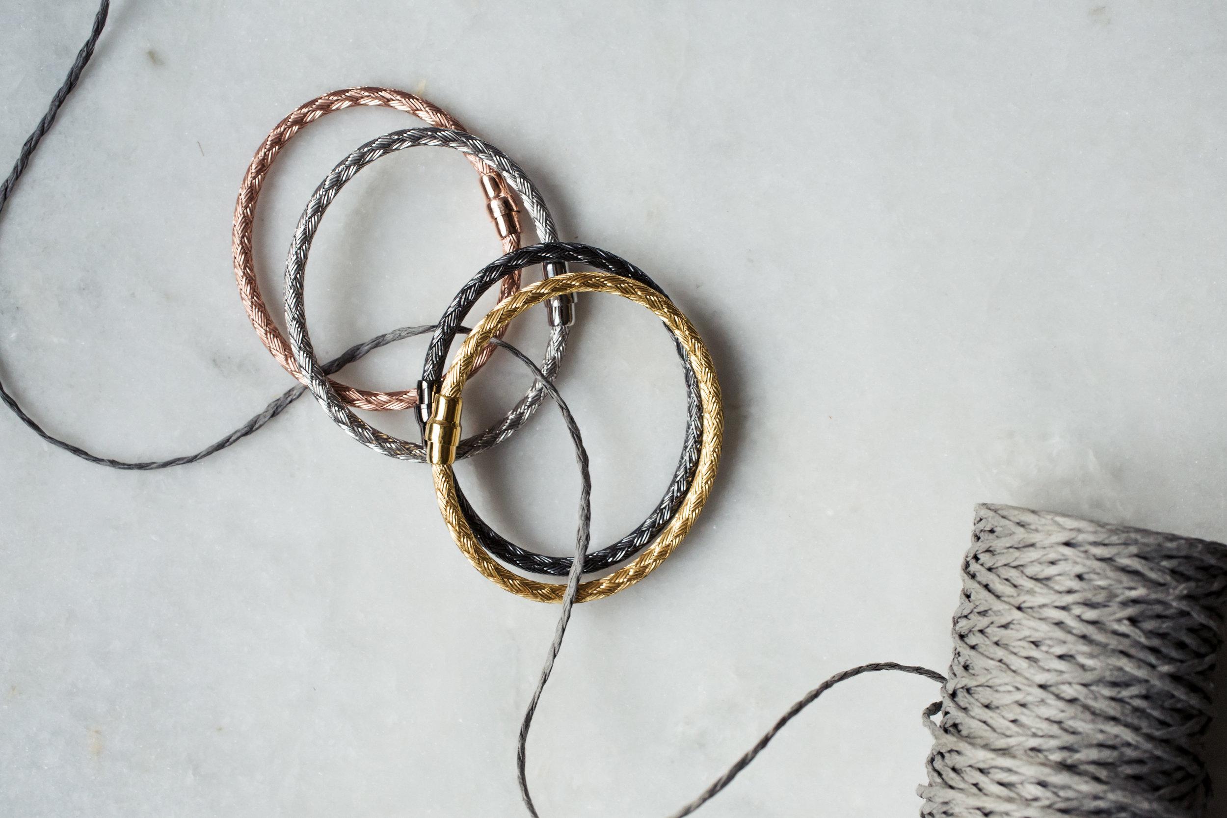 durrah-jewellery-brand-21.jpg