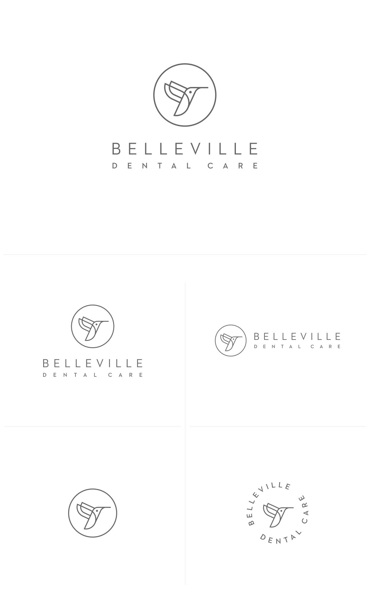 belleville-dental-dentist-brand-04.jpg