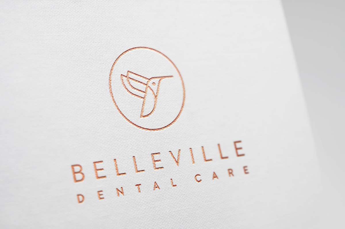 belleville-dental-dentist-brand-09.jpg