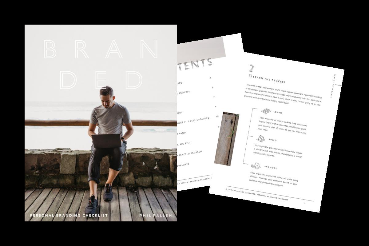 personal-branding-checklist-2.png