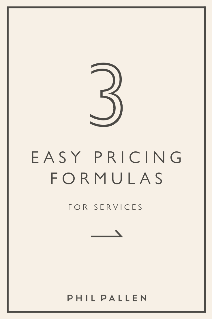 3-pricing-formulas-for-services-header.png
