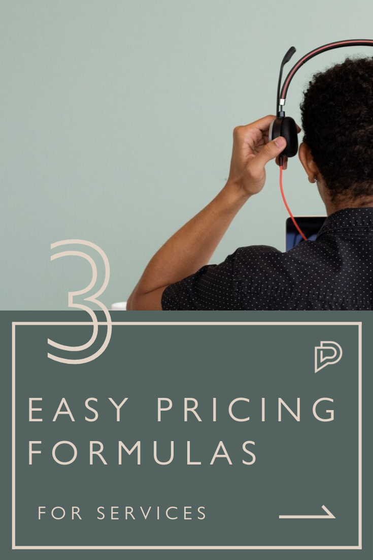 3-easy-pricing-formulas-for-services-image.png