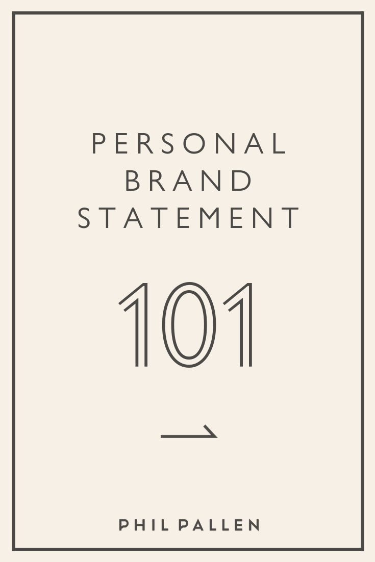 personal-brand-statement-101.png