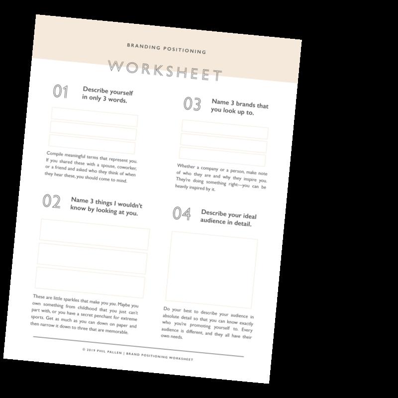 personal-branding-worksheet.png