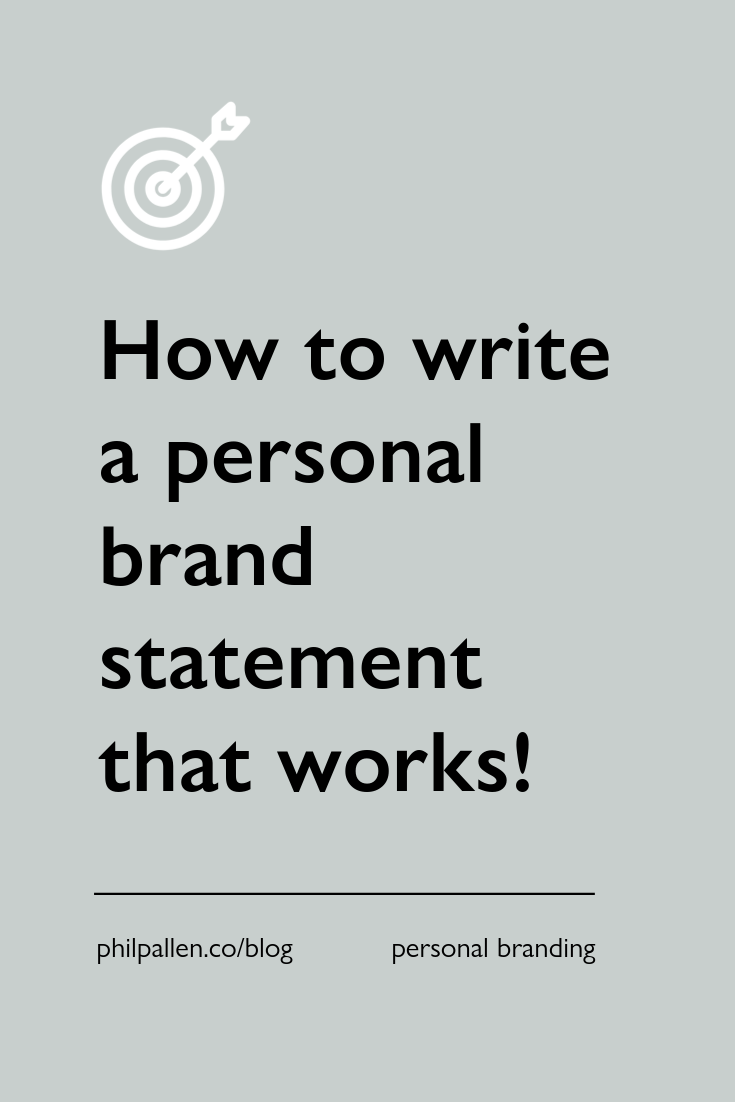 how-to-write-a-personal-brand-statement-that-works.png