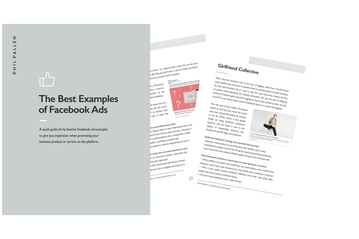 3-best-examples-to-improve-your-facebook-ads.png