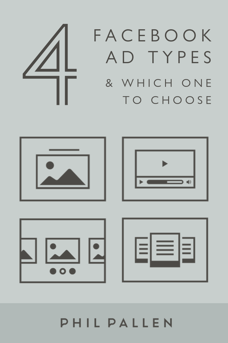 4-facebook-ad-types-and-which-to-choose.png