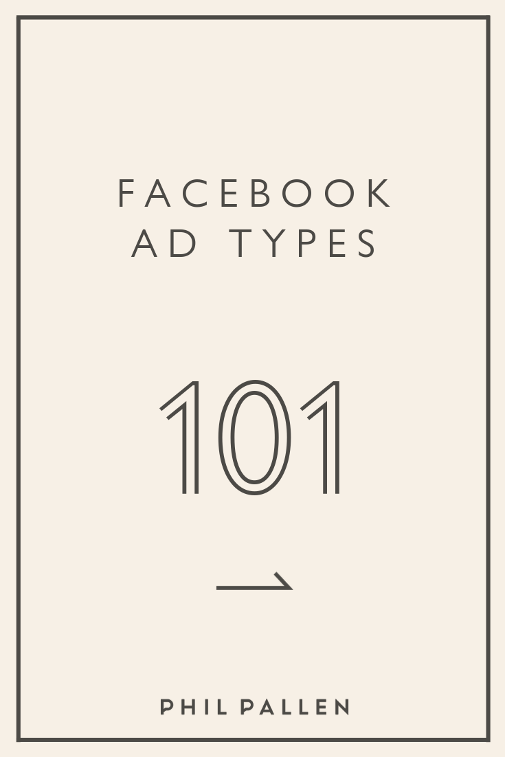 facebook-ad-types-101.png